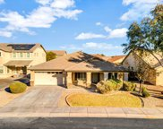 4728 W Ardmore Road, Laveen image
