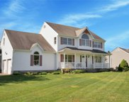 54 Tallmadge  Trail, Miller Place image
