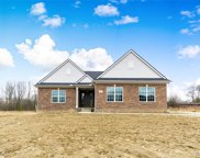 21425 HASENCLEVER, Lyon Twp image