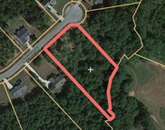 550 Anniston Drive, Athens image