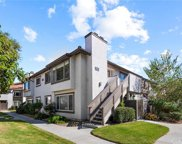 9840 Shirley Gardens Drive Unit #2, Santee image