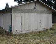 402 162nd St S, Spanaway image