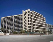 7100 N Ocean Blvd. Unit 306, Myrtle Beach image