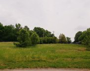Lot 14 Briscoe Woods Dr, Louisville image