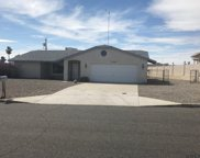 2749 Diablo Dr, Lake Havasu City image