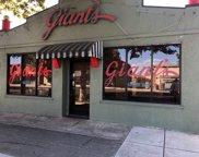 1608 Alum Rock Ave, San Jose image