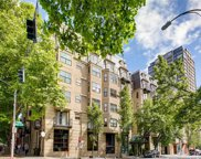 425 Vine St Unit 620, Seattle image