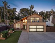 2916     Seaview Avenue, Ventura image