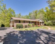111 Valleydale Court, Inman image