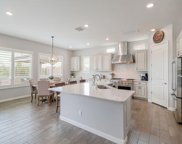 6131 E Bramble Berry Lane, Cave Creek image