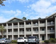 562 Blue Stem Drive Unit 54K, Pawleys Island image
