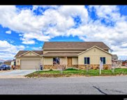 476 Bluff View Ct, Francis image
