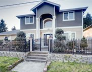 12711 4th Ave S, Burien image
