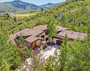 4700 Nelson Court, Park City image