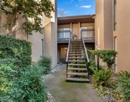 2233  Woodside Lane Unit #4, Sacramento image