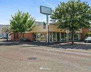 215 N Pearl Street, Centralia image