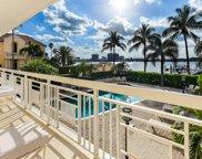 250 Bradley Place Unit #208, Palm Beach image