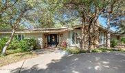 81 Country Club Dr, Canyon image