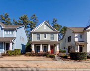 3454  Richards Crossing, Fort Mill image