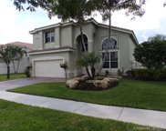 1916 Sw 163rd Ave, Miramar image
