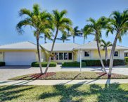 1360 SW Mulberry Way, Boca Raton image