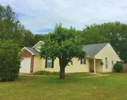 4153 Pepperwood Dr, Antioch image