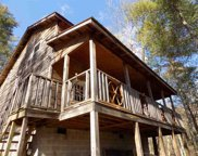 221 Tall Pine Circle, Tellico Plains image
