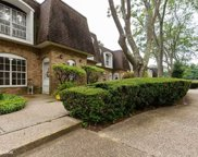 655 Middle Country, Coram image