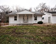 53811 Whitesell Drive, South Bend image