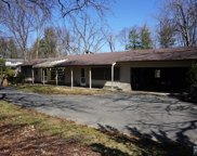 675 Soldier Hill Road, Oradell image