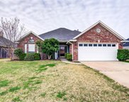 5509 Meadowsweet Circle, Bossier City image
