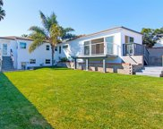 3360 Hill St, Point Loma (Pt Loma) image