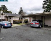 3541 Chestnut Ave, Concord image