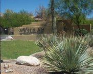 7255 E Snyder, Unit #4201, Tucson image