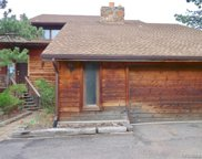 7150 Fox Court, Larkspur image