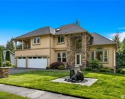 5028 63rd Ave NW, Gig Harbor image