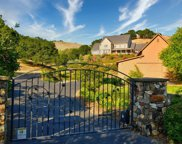 5120 Lovall Valley Loop, Sonoma image