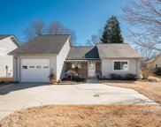 211 S Woodgreen Way, Greenville image