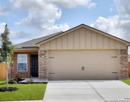 3880 Northaven Trail, New Braunfels image