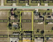 158 SE 18th ST, Cape Coral image