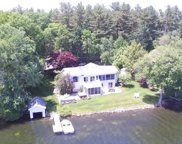 73 W Shore Road, Windham image