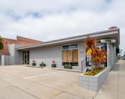 304 Grand Ave, Pacific Grove image