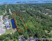 5922 Myrtle Grove Road, Wilmington image