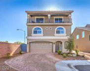 7054 Switchback Ridge Court, Las Vegas image