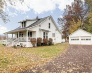 1259 Boone, Troy image