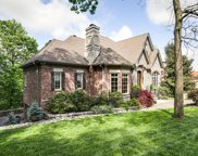 1009 Lookout Ridge Ct, Brentwood image