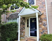 327 Countryside Ct, Collegeville image