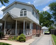 7955 264th St, Glen Oaks image