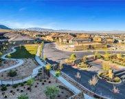 12405 Foxtail Run Avenue, Las Vegas image