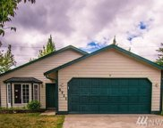 5711 57th Ave SE, Lacey image